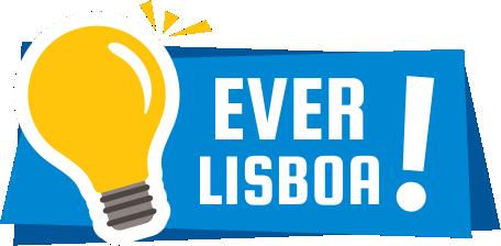 Ever Lisboa
